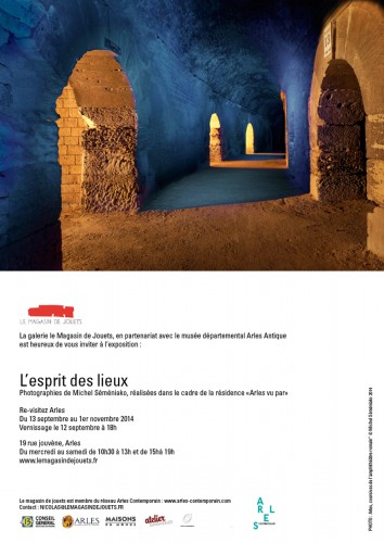 invitation MS Arles - copie