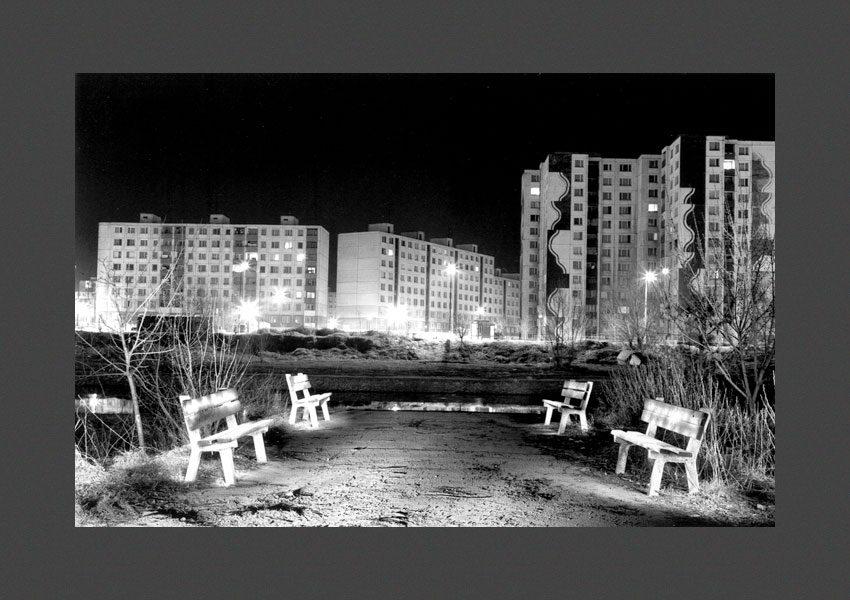 Bratislava,1996