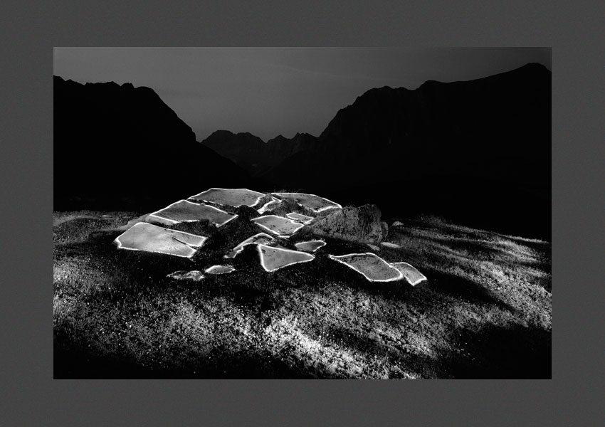 Valais Suisse,1990